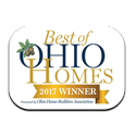 best of ohio badge 2017