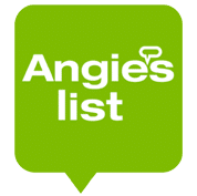angies list icon small